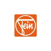 Immagine per la categoria Catalogo FEIN (Elettroutensili)