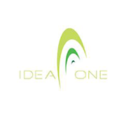 Immagine per la categoria Catalogo IDEAONE (Arredo industriale)