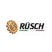 Immagine per la categoria Catalogo RUSCH (Segatrici a nastro)