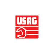 Immagine per la categoria Catalogo USAG (Utensileria)