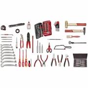 Immagine per la categoria Assortimenti per elettromeccanica