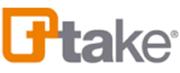 Immagine per il produttore TTAKE