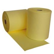 Immagine per la categoria Assorbenti universali colore giallo