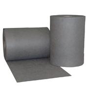 Immagine per la categoria Assorbenti universali colore grigio