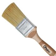 Immagine per la categoria Attrezzi per pittura