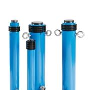 Immagine per la categoria Cilindri idraulici