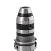 Immagine per la categoria Mandrini HSK - DIN 69893/A