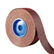 Immagine per la categoria Rotoli e fogli in tela e in carta abrasiva