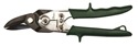 Immagine di 7004 Cesoia a doppia leva, tagliente passante destro