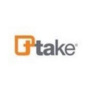 Immagine per la categoria Catalogo TTAKE (Attrezzatura industriale)